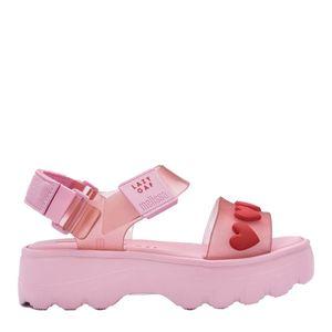 33246-Melissa-Kick-Off-Sandal-Lazy-Rosa-Rosa-Vermelho-variacao1