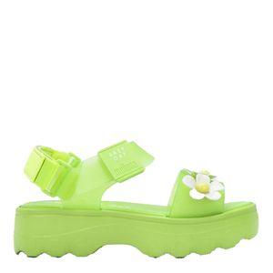 33246-Melissa-Kick-Off-Sandal-Lazy-Preto-Verde-Branco-Amarelo-variacao1