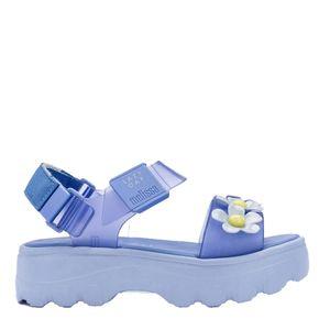 33246-Melissa-Kick-Off-Sandal-Lazy-Azul-variacao1