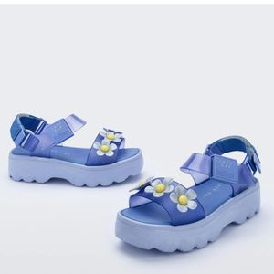 33246-Melissa-Kick-Off-Sandal-Lazy-Azul-variacao4