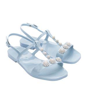 33337-Melissa-Essential-New-Femme-Azul-variacao1