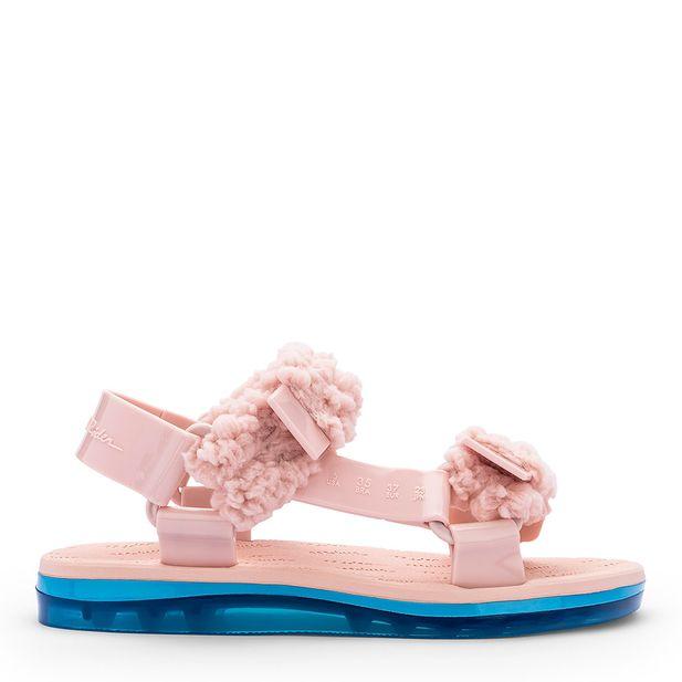 33315-Melissa-papete-Fluffy-rosa-azul-variacao1