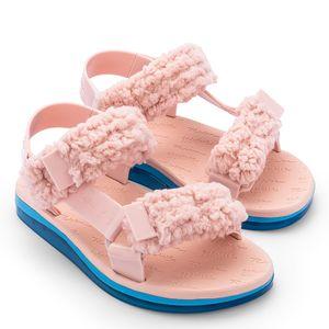 33315-Melissa-papete-Fluffy-rosa-azul-variacao3