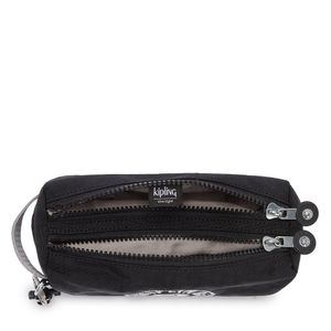 I65628CS-ESTOJO-KIPLING-ALLIE-BLACK-FC-variacao3