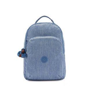 I693897Q-MOCHILA-KIPLING-GOULDI-DENIM-BLUE-variacao1