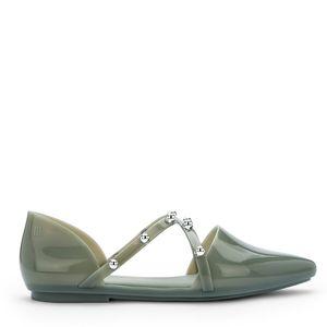 33321-Melissa-Pointy-Stripe-Verde-Prata-variacao1
