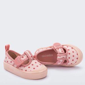 32993-Mini-Melissa-Basic-Print-BB-rosa-rosa-varicao4