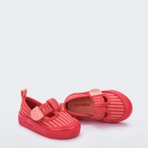 32993-Mini-Melissa-Basic-Print-BB-vermelho-rosa-varicao4