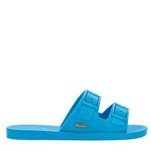 33496-Melissa-Sun-Malibu-Ad-Azul-Azul-variacao1