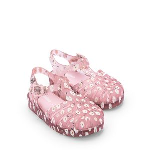 33320-MINI-MELISSA-POSSESSION-PRINT-I-BB-ROSA-TRANSPARENTE-variacao2