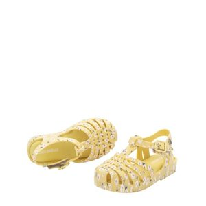 33320-Mini-Melissa-Possession-Print-Amarelo-variacao4