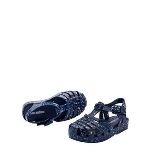 33320-Mini-Melissa-Possession-Print-Azul-Escuro-variacao4