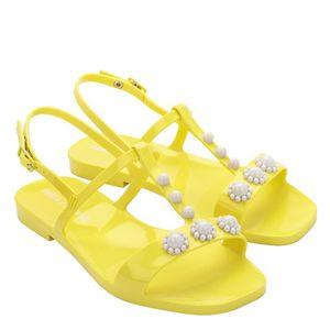 33337-Melissa-Essential-New-Femme-amarelo-variacao3