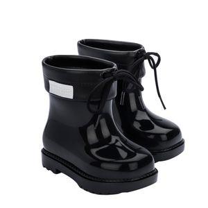 32424-Mini-Melissa-Rain-Boot-Preto-Variacao3
