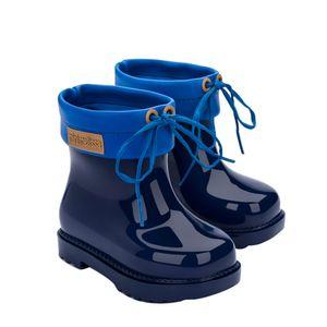 32424-Mini-Melissa-Rain-Boot-Azul-Variacao3