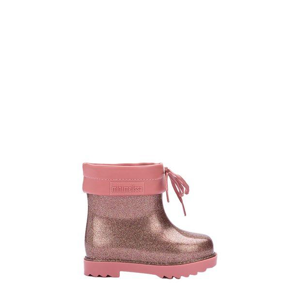 32424-Mini-Melissa-Rain-Boot-Rosarosaglitter-Variacao1