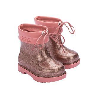 32424-Mini-Melissa-Rain-Boot-Rosarosaglitter-Variacao3
