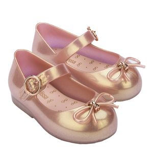 32803-MINI-MELISSA-SWEET-rosa-doch-glitter-variacao3