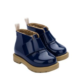 32833-Mini-Melissa-Chelsea-Boot-Bb-Azulbege-Variacao3