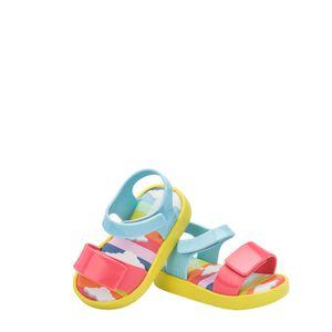 33343-Mini-Melissa-Jump-Sunny-Day-Azul-Vermelho-Amarelo-variacao4