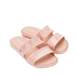 32880-Mini-Melissa-Color-Pop-RosaCashOp-Variacao3
