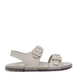 32945-Melissa-Wide-Sandal-Bege-variacao1