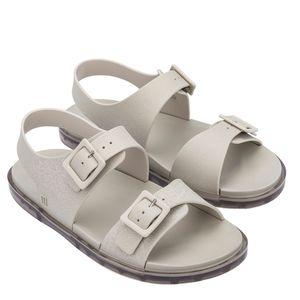 32945-Melissa-Wide-Sandal-Begebegecraquele-Variacao3