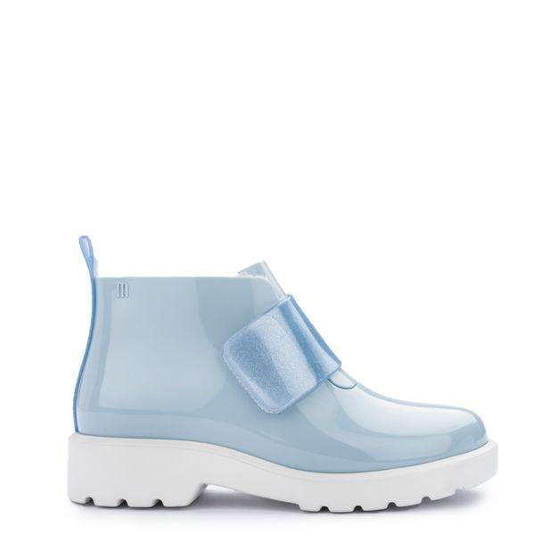 32835-Mini-Melissa-Chelsea-Boot-Inf-Azulbrancoglitter-Variacao1