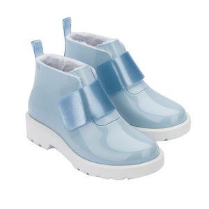 32835-Mini-Melissa-Chelsea-Boot-Inf-Azulbrancoglitter-Variacao3