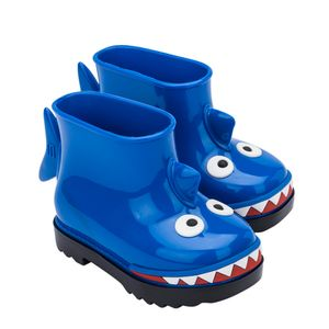 32866--Mini-Melissa-Under-The-Sea-Boot-Bb-Azulpreto-Variacao3