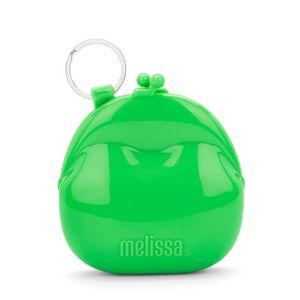 34258-MELISSA-PRETTY-POCKET-verde-variacao1