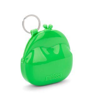 34258-MELISSA-PRETTY-POCKET-verde-variacao2