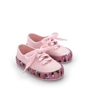 33460-Mini-Melissa-Street-Mickey-And-Friends-Rosa-Rosa-variacao3