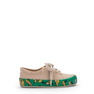 33460-Mini-Melissa-Street-Mickey-And-Friends-Bege-Verde-variacao1