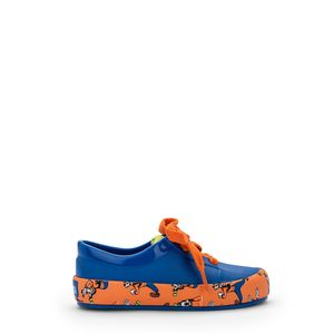 33460-Mini-Melissa-Street-Mickey-And-Friends-Azul-Laranja-variacao1