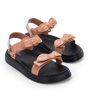 33481-MELISSA-PAPETE-ESSENTIAL-BOW-AD-PRETO-BEGE-VARIACAO3
