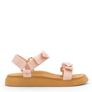 33481-MELISSA-PAPETE-ESSENTIAL-BOW-AD-AMARELO-BEGE-VARIACAO1