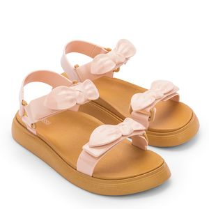 33481-MELISSA-PAPETE-ESSENTIAL-BOW-AD-AMARELO-BEGE-VARIACAO3