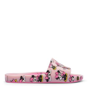 33394-MELISSA-BEACH-SLIDE-MICKEY-AND-FRIENDS-ROSA-VARIACAO1