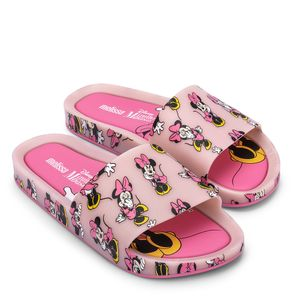 33394-MELISSA-BEACH-SLIDE-MICKEY-AND-FRIENDS-ROSA-VARIACAO3