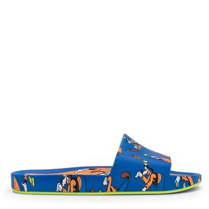 33394-MELISSA-BEACH-SLIDE-MICKEY-AND-FRIENDS-AZUL-LARANJA-VARIACAO1