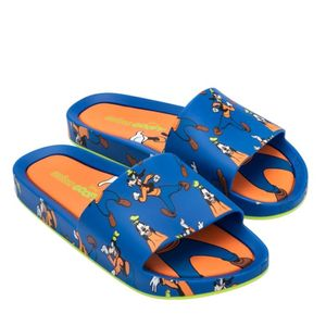 33394-MELISSA-BEACH-SLIDE-MICKEY-AND-FRIENDS-AZUL-LARANJA-VARIACAO3