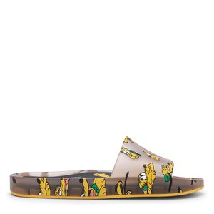 33394-MELISSA-BEACH-SLIDE-MICKEY-AND-FRIENDS-BEGE-TRANSPARENTE-VARIACAO1