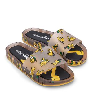 33394-MELISSA-BEACH-SLIDE-MICKEY-AND-FRIENDS-BEGE-TRANSPARENTE-VARIACAO3