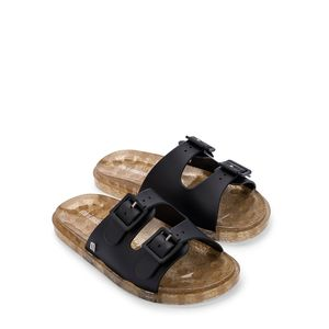 33462-MINI-MELISSA-WIDE-INF-PRETO-BEGE-variacao3