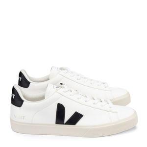 CP051537A-Tenis-Vert-Campo-Chromefree-Extra-White-Black-variacao1