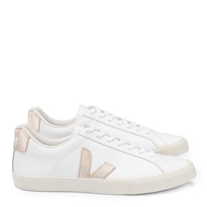 EO022490A-Tenis-Vert-Shoes-Esplar-Logo-Leather-Extra-White-Platine-variacao1