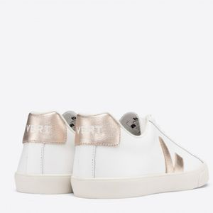 EO022490A-Tenis-Vert-Shoes-Esplar-Logo-Leather-Extra-White-Platine-variacao3