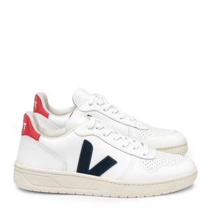 VX021267A-Tenis-Vert-V-10-Couro-Extra-White-Nautico-Pekin-variacao1