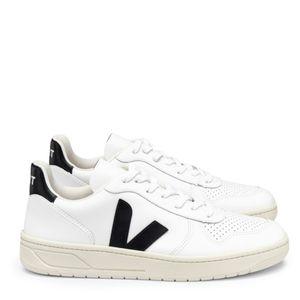 VX020005A-Tenis-Vert-V-10-Couro-Extra-White-Black-variacao1